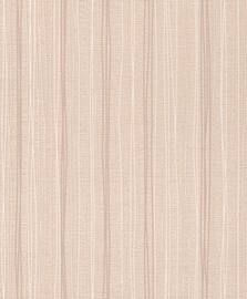 Viniliniai tapetai 454109