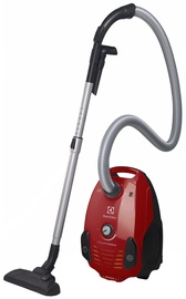 Electrolux PF1CLASSIC