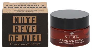 Бальзам для губ Nuxe Reve De Miel, 15 г