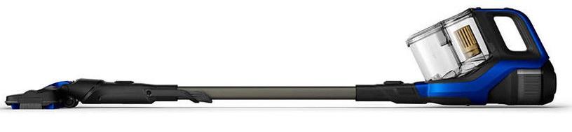 Пылесос-метла Philips 8000 Series XC8045/01