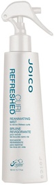 Joico Curl Refreshed Reanimating Mist 150ml