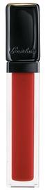Guerlain KissKiss Liquid Sheer Lipstick 5.8ml L322