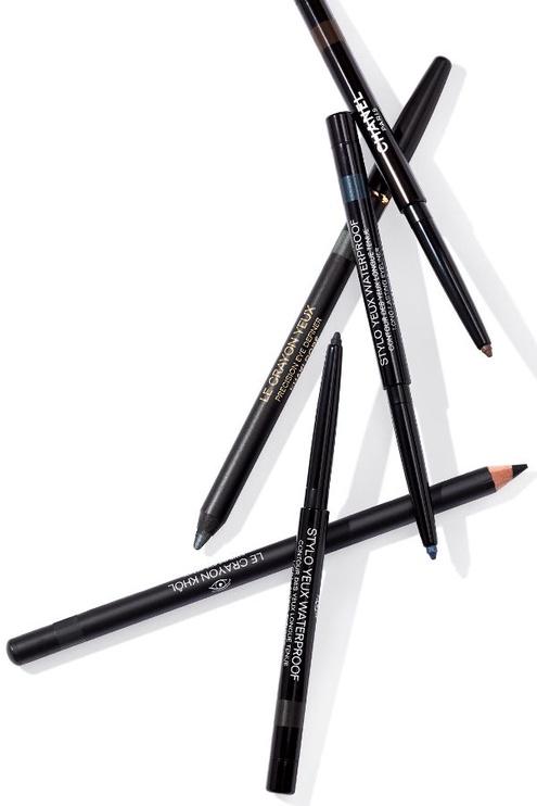 Chanel Le Crayon Khol Eye Pencil 1.4g 61