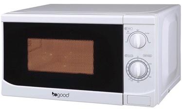 Mikrolaineahi Luxpol MG720