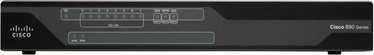 Cisco 891F