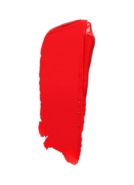 Estee Lauder Pure Color Desire Rouge Excess Lipstick 3.1g Shoutout