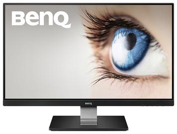 Monitorius BenQ GW2406Z