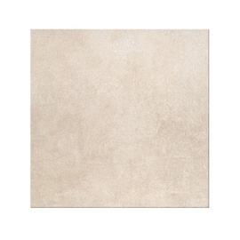 Akmens masės plytelės Porti Cream, 32,6 x 32,6 cm