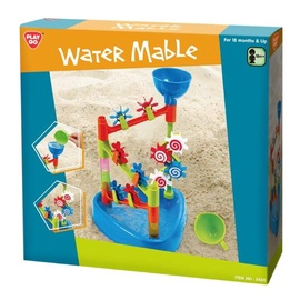 Playgo Water Marble 5430