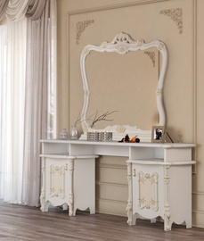 MN Dressing Table Rafaella 3111019