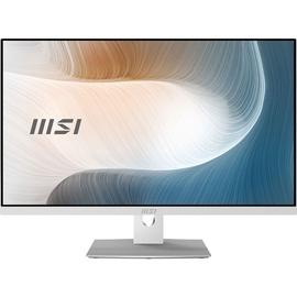 Стационарный компьютер MSI Modern AM271P 11M, Intel® Core™ i7, Intel® Iris® Xe Graphics