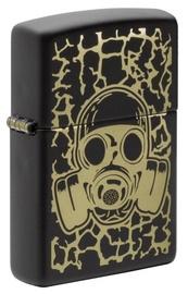 Zippo Lighter 49574