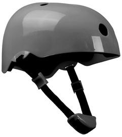 Lionelo Helmet Grey