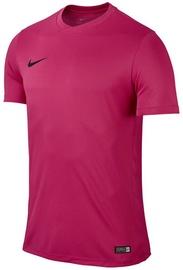 Nike Park VI JR 725984 616 Pink S