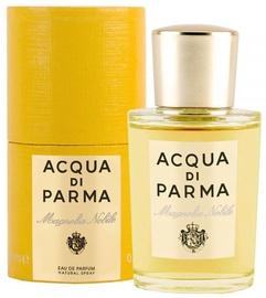 Parfimērijas ūdens Acqua Di Parma Magnolia Nobile 20ml EDP