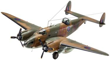 Revell Ventura Mk.II 1:48 04946