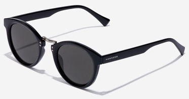 Saulesbrilles Hawkers Whimsy Black, 49 mm
