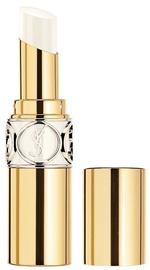 Yves Saint Laurent Rouge Volupte Shine Lipstick 4.5g 42