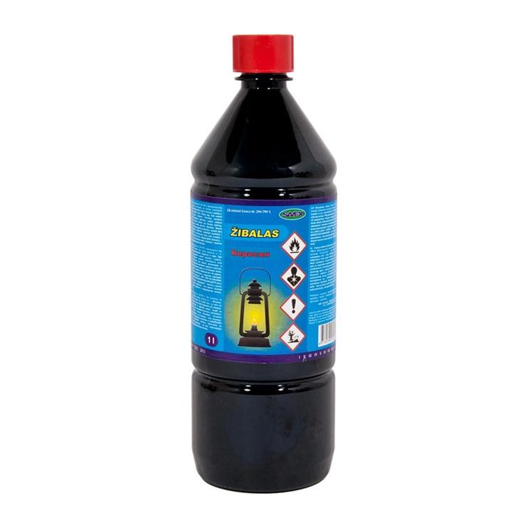 Degšķidrums Savex Kerosene