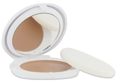 Avene Couvrance Compact Foundation Cream SPF30 9.5g 01