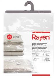 Rayen Vacuum Bag XXL 90x130cm