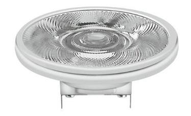 Osram Ledvance Bulb P AR111 50 40° 11.8W 3000K G53