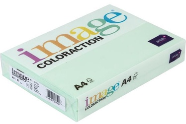 Antalis Image Coloraction A4 Light Green