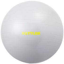 Kettler Gymball Basic 65cm White