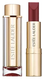 Estee Lauder Pure Color Love Matte 3.5g 120