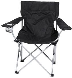 Sulankstoma kėdė Atom Outdoors 221677