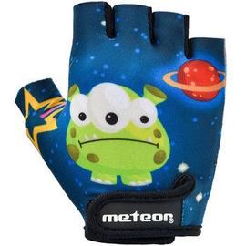 Перчатки Meteor Cosmic Jr Bike Gloves For Kids XS