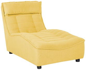 Home4you Module Sofa Concord Yellow 16783