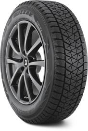 Bridgestone Blizzak DM-V2 255 55 R20 110T XL