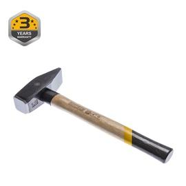 SN Forte Tools Hammer 2kg