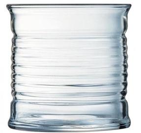 Luminarc Conserve Moi Low Glass 30cl