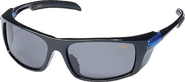 Saulesbrilles Jaxon Polarized