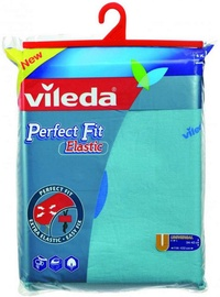 Lyginimo lentos užvalkalas Vileda Viva Express Perfect Fit Cover, 122 x 42 cm