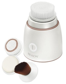 Revlon Ultimate Glow 4in1 RVSP3538UKE White