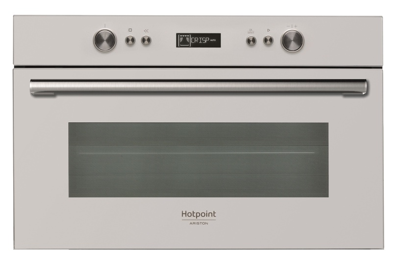 Hotpoint Ariston MD664WHHA