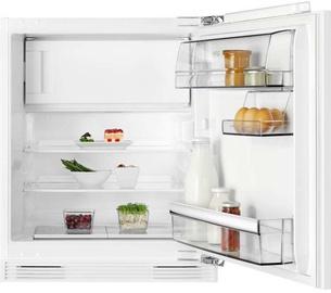 Įmontuojamas šaldytuvas AEG SFB682F1AF