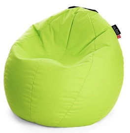Кресло-мешок Qubo Comfort 80 Fit Apple Pop, 120 л