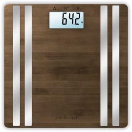Весы для тела Medisana BS 552