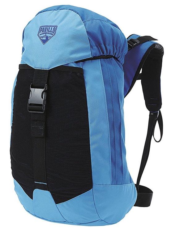 Bestway Blazid Hiking Backpack Blue