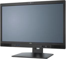 Fujitsu Esprimo K557 AIO VFY:K5574P27SOPL