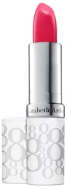 Elizabeth Arden Eight Hour Cream Lip Protectant Stick 3.7g 02