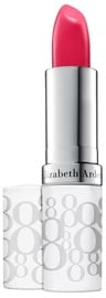 Lūpų balzamas Elizabeth Arden Eight Hour Cream Lip Protectant Stick 02, 3.7 g
