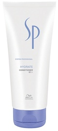 Wella SP Hydrate Conditioner 200ml