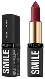 "L'Oreal Paris X Isabel Marant Collection Color Riche Matte ""Smile"" 4.3g 01"