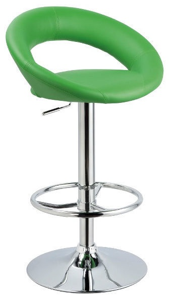 Signal Meble C300 Stool Green