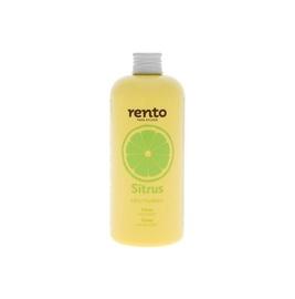Rento Citrus Scent 400ml